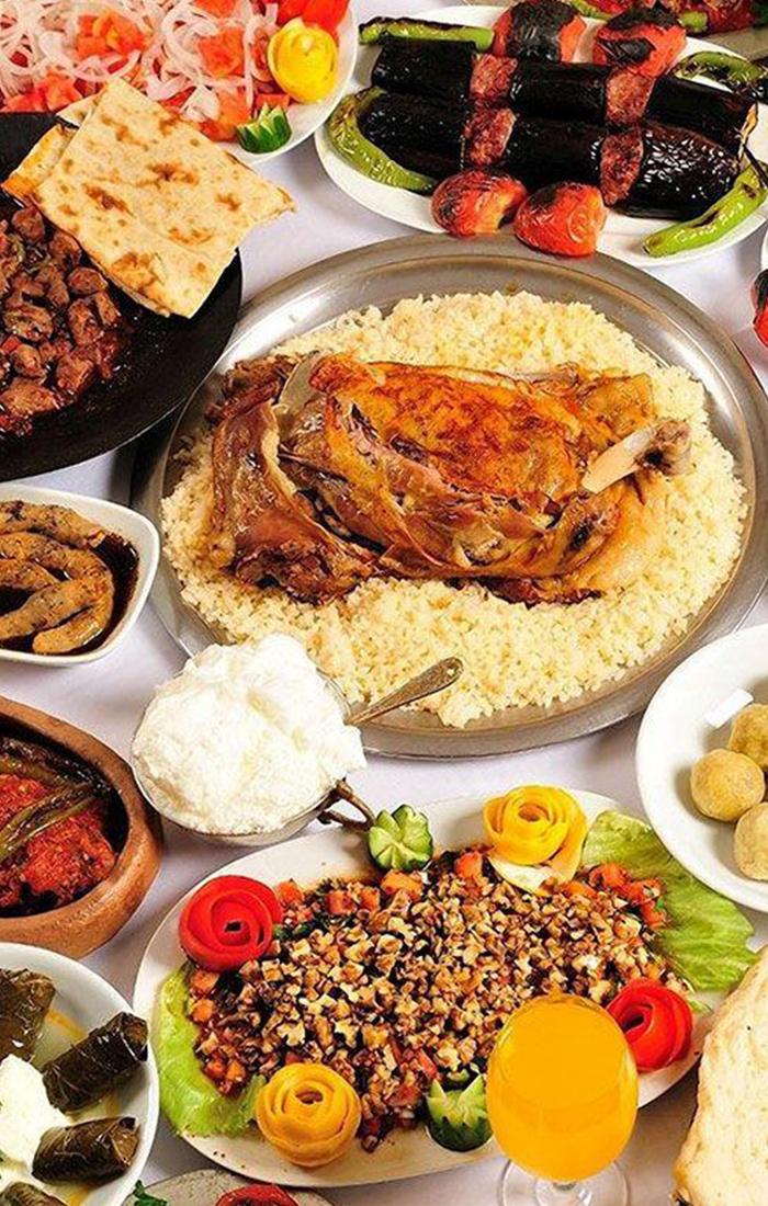 iftar_menu
